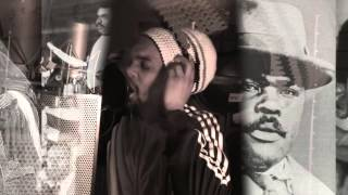 Subajah - Free Mindz [OFFICIAL VIDEO 2014 ]