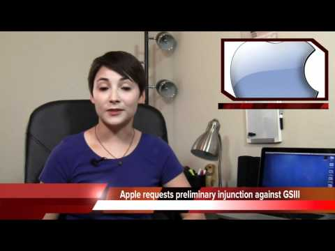iOS 6 announced with Apple Maps; Video of next iPhone; Ban on Galaxy S III and more!