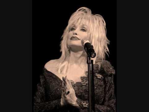 Dolly Parton - We Irish
