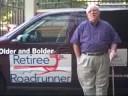 Ronald Hooker