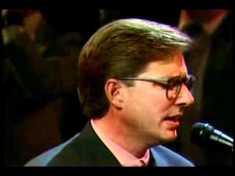 Don Moen - Magnificient