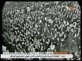 Fakrone - Umm Kulthum