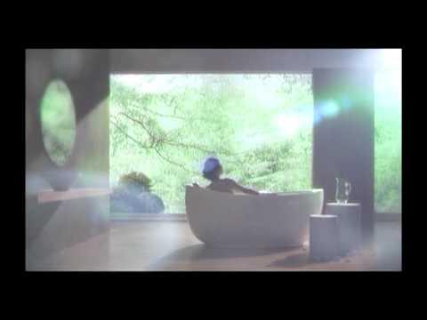 Natural Home / TVC / Milkbath