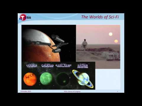 The Transiting Exoplanet Survey Satellite (TESS)