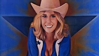 Debbie Does Dallas (1978) by The Wad for 90to5