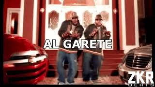 Download lagu HECTOR EL FATHER X YOMO TYPE BEAT - AL GARETE   ZKR BEATS