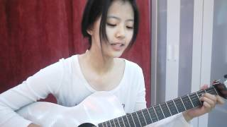 Pretty boy. . guitar version
