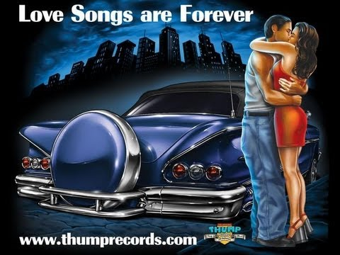 80's Love Songs - Top 20 Hits Countdown (part.1) video