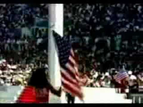 Florence Griffith Joyner Superstar of Seoul 88