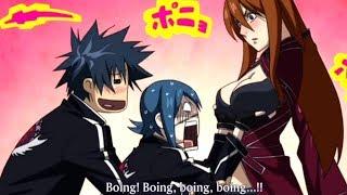 "+TOP Anime Moment"" Lucu GOKIL+"
