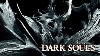 Dark Souls Remasterd #069 - BOSS : Die Vier Könige [BLIND] [KOOP] [TWITCH]