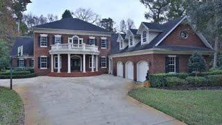Homes for sale - 56 AUDUBON Lane, Flagler Beach, FL 32136