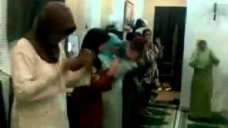 download lagu Ladies Hadrah At Rumi Cafe gratis