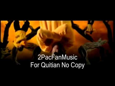 Wu-Tang Clan - Triumph [Official Music Video] [HD] [UNCENSORED] [Widscreen]