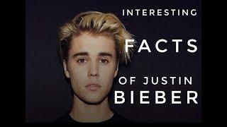 Justin Bieber lifestyle !
