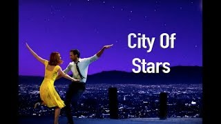 Karaoke Piano La La Land 34 City Of Stars 34 Mia And Sebastian