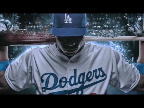 CGR Undertow - MLB 15: THE SHOW review for PlayStation 3