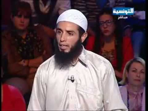 image vidéo  بلال الشواشي: من اعتدى على الرائد بالحرس مروج زطلة