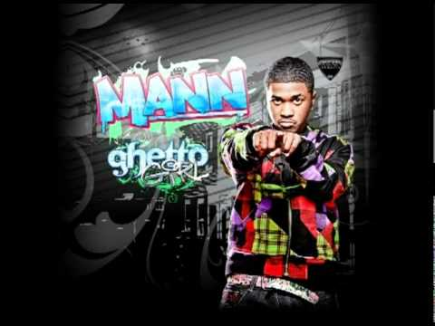Mann Ft  Audio Push   Body Rock + Lyrics video