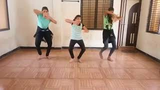 download lagu Boom Diggy Diggy Boom Dance Performance By Minakshi Gupta gratis