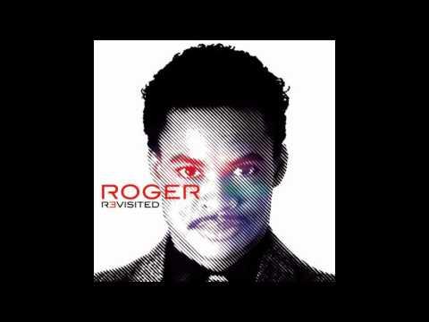 2pac Ft. Roger Troutman & Dr Dre - California Love (Lyrics)