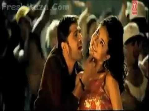 Madhushala-[freshmaza] video