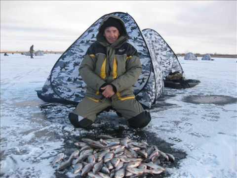 платная рыбалка в черновицкой области