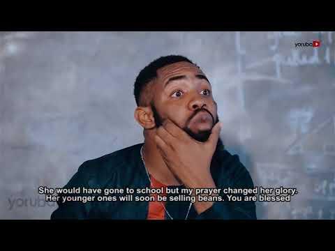 Higi Haga Yoruba Movie 2017 Comedy Starring Woli Arole | Jumoke Otedola
