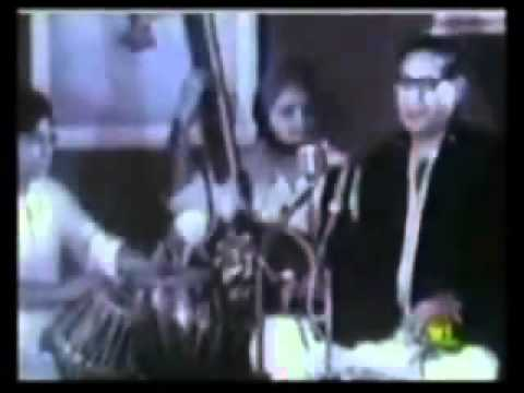 HOT Tube Video   Ustad Amir Khan Raag Malkauns Drut Teentaal...