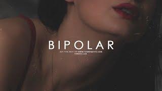 """Bipolar"" - Chill & Smooth Trap Beat (Tower B. x L.E.M.)"