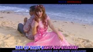download lagu Bidadari Hatiku – Kang Herry Ft. Citra Icikiwir gratis