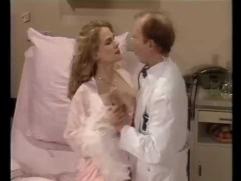 Drei Mann im Bett - Leuchtmann & Korff - YouTube