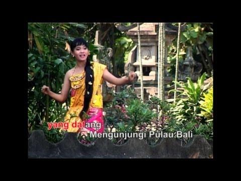 Pulau Bali - Thania