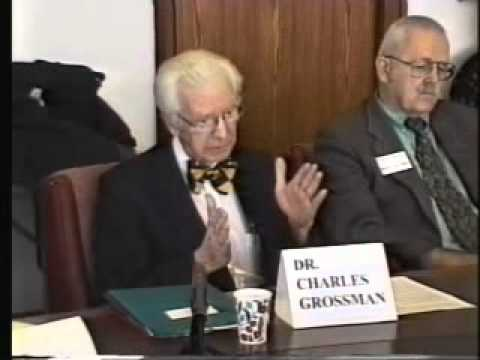 Event - Northwest Radiation Health Alliance Press Conference - 04/16/99
