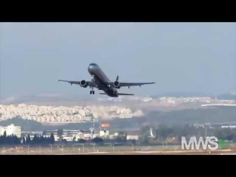 Russia-Ukraine flight ban goes into effect