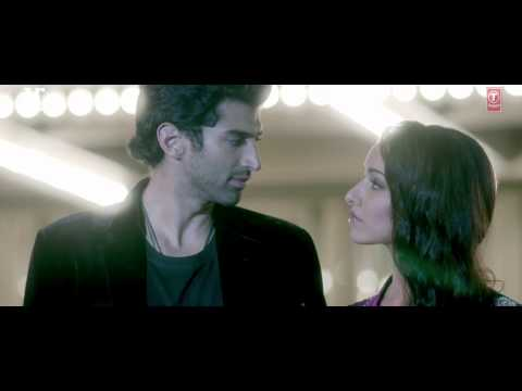 Tum Hi Ho - Full Video Song ᴴᴰ - Aashiqui 2 - Aditya Roy...