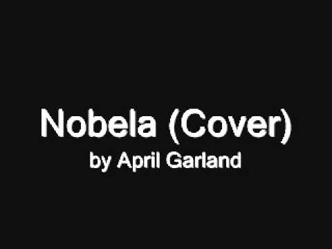 Nobela - Join The Club (Cover by April Garland)