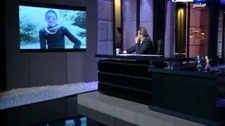 #اخر_النهار | محمود سعد يستعرض قصة بولا كساسبة المصرى الذى حرقة الاخوان فى المنوفية