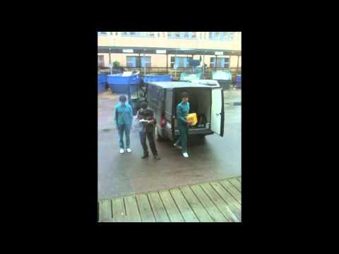 VIDEOS DE HUBOT HUBAD NA LALAKE