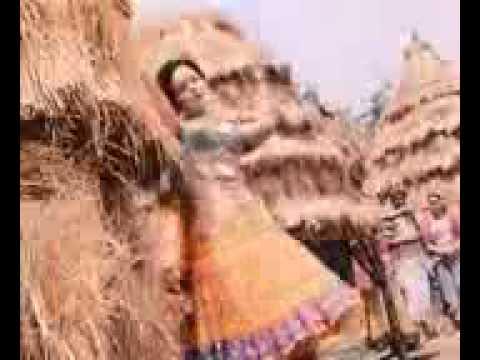 Aruna Irani   Bollywood Sexy Gypsy Part 2 video