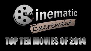 download lagu Top 10 Movies Of 2014 gratis