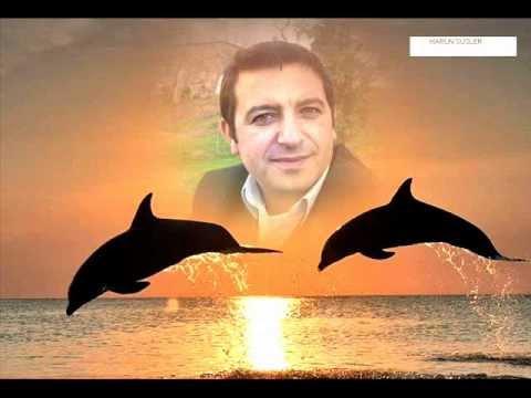 Harun Süsler SANA GELDİM Yozgat FM