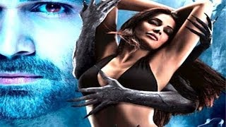 Raaz 3 - Raaz 3 - Music Review
