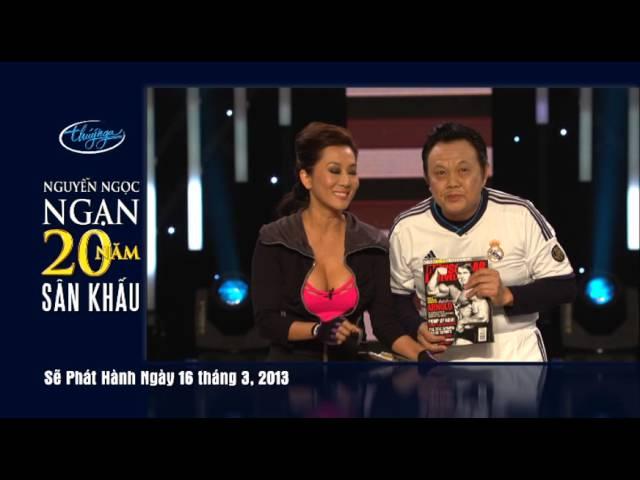 PBN 107 - Nguyen Ngoc Ngan 20 Nam San Khau Please SUBSCRIBE, LIKE and SHARE