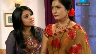 Sanskaar Laxmi Ep 135 6th September 2011