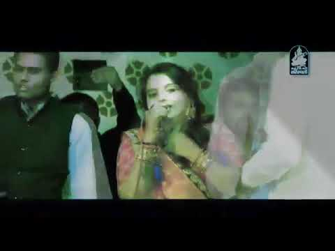 Bewafa Tane dur Thi Salam// Kajal Maheriya new Full HD Video