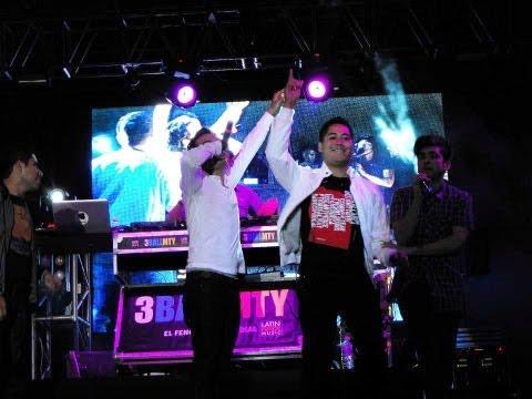 Manu Morales - Jamaican Beat (DJ Mouse)
