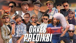 Download lagu PREDIKSI - ORKES PREDIKSI ( )