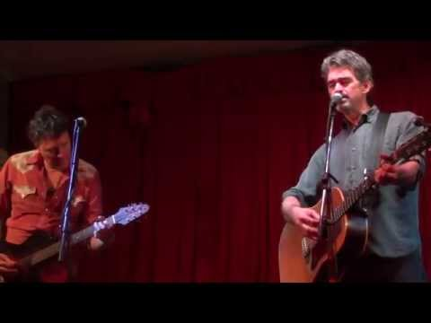 Slaid Cleaves - Dreams
