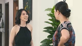 Sến 365 Plus | BỐ YÊU | Linh Miu, Cu Thóc | Phim Hài Mới Nhất